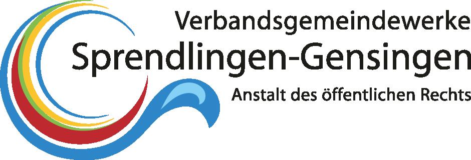 VGwerke SG