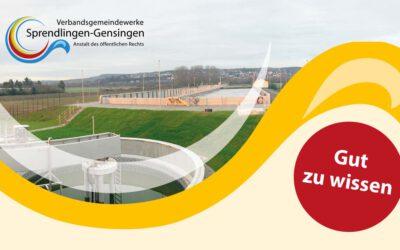 Bau der Abwasserdruckleitung: Bohrarbeiten unter der A61